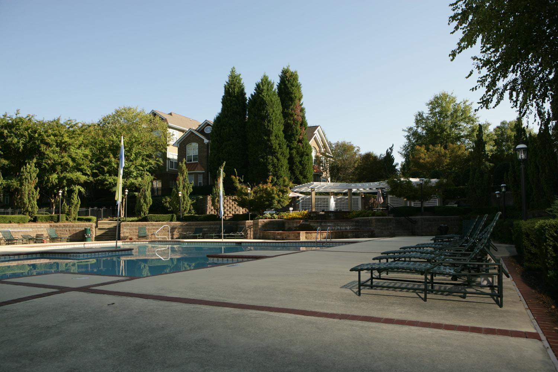 F---BRK-pool-2