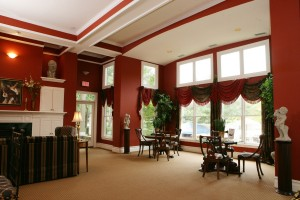 C---BRK-clubhouse-1