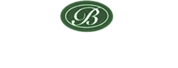 Brookstone Apartments in Charlotte Logo