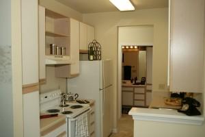 K---BRK-1BR-kitchen